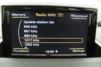 USED 2016 16 AUDI A1 1.6 SPORTBACK TDI SPORT 5d 114 BHP BLUETOOTH - DAB RADIO - SPORT