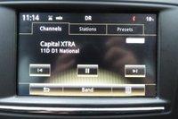 USED 2016 16 RENAULT KADJAR 1.5 DYNAMIQUE NAV DCI 5d 110 BHP Sat Nav-DAB Radio-Bluetooth
