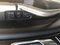 USED 2018 18 PORSCHE CAYENNE 3.0 D V6 PLATINUM EDITION TIPTRONIC S 5d AUTO 258 BHP