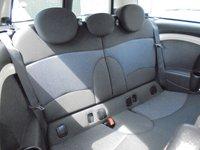 USED 2014 14 MINI CLUBMAN 1.6 COOPER D 5d 112 BHP