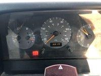 USED 2004 54 VOLKSWAGEN LT 2.8TDI 156 BHP LWB HIGH ROOF DISABLED PASSENGER MINI BUS RICON TAILIFT+ NO VAT+