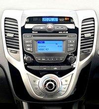 USED 2017 17 HYUNDAI IX20 1.6 SE 5d AUTO 123 BHP