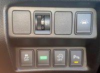 USED 2016 16 NISSAN QASHQAI 1.2 ACENTA DIG-T SMART VISION XTRONIC 5d AUTO 113 BHP