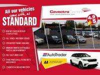USED 2016 65 MERCEDES-BENZ GLC-CLASS 2.1 GLC 250 D 4MATIC AMG LINE PREMIUM 5d AUTO 201 BHP