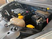 USED 2012 12 VAUXHALL CORSA 1.2 ACTIVE 5d 83 BHP