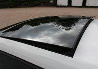 USED 2013 S VOLKSWAGEN SCIROCCO 2.0 R LINE TDI 2d 175 BHP