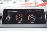 USED 2014 BMW X5 3.0 40d M Sport Auto xDrive (s/s) 5dr 7 SEATS,FSH,SATNAV,PAN,FINANCE