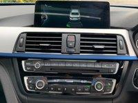 USED BMW 4 SERIES PERFORMANCE KIT PLUS PACK 19S