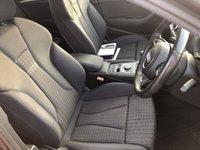USED 2013 63 AUDI A3 2.0 TDI SPORT 5d 150 BHP