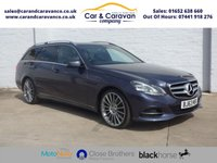 USED 2013 63 MERCEDES-BENZ E CLASS 2.1 E250 CDI SE 5d AUTO 202 BHP Mercedes History SAT-NAV DAB Buy Now, Pay Later Finance!