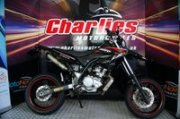 USED 2010 10 YAMAHA WR YAMAHA WR 125 X SUPERMOTO Finance available !!!