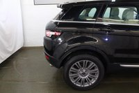USED 2013 L LAND ROVER RANGE ROVER EVOQUE 2.2 SD4 Prestige AWD 5dr PANORAMIC ROOF! LOW MILEAGE!
