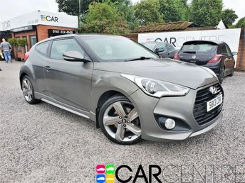 View our 2013 13 HYUNDAI VELOSTER 1.6 T-GDI SE 4d 184 BHP