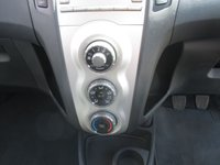 USED 2006 56 TOYOTA YARIS 1.3 T3 VVT-I 3d 86 BHP THIS CAR HAS A FOLDER FULL OF SERVICE INVOICES