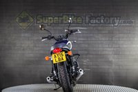 USED 2015 15 TRIUMPH BONNEVILLE 865 ALL TYPES OF CREDIT ACCEPTED. GOOD & BAD CREDIT ACCEPTED, 1000+ BIKES IN STOCK
