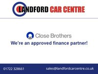 USED 2011 61 VAUXHALL CORSA 1.2 LIMITED EDITION 5d 83 BHP INSURANCE GROUP 7! 62 MPG!!