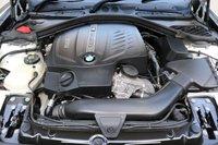 USED 2015 15 BMW 1 SERIES 3.0 M135I 5d AUTO 322 BHP