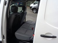 USED 2014 64 CITROEN BERLINGO 1.6 725 X L2 HDI 1d 89 BHP