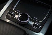 USED 2016 65 AUDI Q7 3.0 TDI V6 S line Tiptronic quattro (s/s) 5dr AIR SUSPENSION! 21' ALLOYS!
