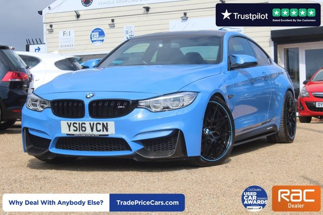 Used BMW for Sale in Essex, BMW Essex, Used BMW in Essex