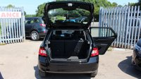 USED 2015 65 SKODA FABIA 1.2 SE TSI 5d 109 BHP