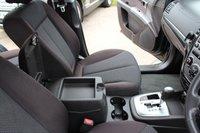 USED 2011 61 HYUNDAI SANTA FE 2.2 STYLE CRDI 5d AUTO 194 BHP