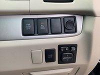 USED 2012 12 TOYOTA ESTIMA 2.4 VVTI Auto Hybrid 7 Seater MPV 7 Seater ULEZ Hybrid, PCO Ready, Warranty, MOT, Finance