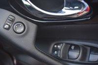 USED 2014 14 NISSAN QASHQAI 1.5 DCI ACENTA 5d 108 BHP FSH - BLUETOOTH - STUNNING