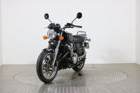 USED 2013 13 HONDA CB1100 A-D ALL TYPES OF CREDIT ACCEPTED  GOOD & BAD CREDIT ACCEPTED, 1000+ BIKES IN STOCK