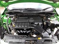 USED 2009 59 MAZDA 2 1.5 SPORT 5d 102 BHP (FULL MAIN DEALER SERVICE HISTORY) NEW MOT, SERVICE & WARRANTY