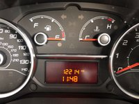 USED 2018 18 FIAT DOBLO 1.2 16V SX MULTIJET II 95 BHP [EURO 6]