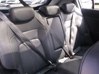 USED 2012 62 KIA SPORTAGE 1.7 CRDI 3 5d 114 BHP Great Spec Kia, Full Service History and Long MOT!