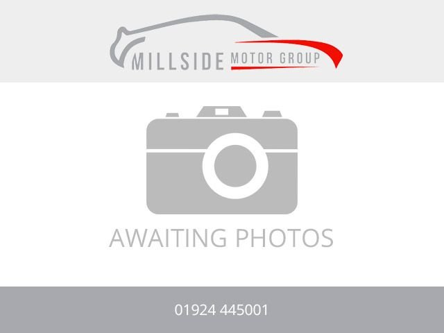 2012 62 VAUXHALL ASTRA 1.6 EXCLUSIV 5d 113 BHP