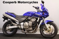 Used Motorcycles for sale in Northampton & Northamptonshire