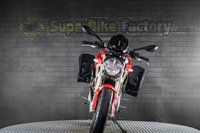 USED 2013 M DUCATI MONSTER 803 - ALL TYPES OF CREDIT ACCEPTED. GOOD & BAD CREDIT ACCEPTED, OVER 600+ BIKES IN STOCK