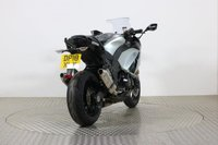 USED 2018 R KAWASAKI Z1000SX ABS ALL TYPES OF CREDIT ACCEPTED -  GOOD & BAD CREDIT ACCEPTED, 1000+ BIKES IN STOCK