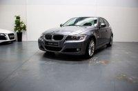 2010 BMW 3 SERIES 3.0 325D SE 4d 202 BHP £5491.00