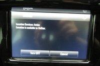 USED 2016 66 VAUXHALL ADAM 1.4 SLAM 3d 85 BHP DAB-Bluetooth-Wifi