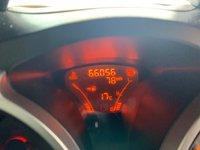 USED 2011 11 NISSAN JUKE 1.6 ACENTA 5d 117 BHP