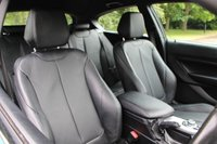 USED 2016 65 BMW 1 SERIES 1.5 116D M SPORT 3d 114 BHP
