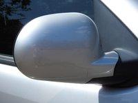 USED 2001 MERCEDES-BENZ M CLASS 5.4 ML55 AMG 5d AUTO 347 BHP HUGE SPEC 99K FSH LPG/PETROL