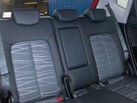 USED 2019 68 KIA VENGA 1.6 3 5d AUTO 124 BHP BALANCE OF MANUFACTURERS SEVEN YEAR WARRANTY