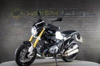 USED 2015 15 BMW R NINE T 1170 - ALL TYPES OF CREDIT ACCEPTED. GOOD & BAD CREDIT ACCEPTED, OVER 600+ BIKES IN STOCK