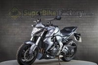 USED 2010 10 HONDA CB1000R ALL TYPES OF CREDIT ACCEPTED. GOOD & BAD CREDIT ACCEPTED, 1000+ BIKES IN STOCK