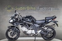 USED 2016 16 SUZUKI SV650S ALL TYPES OF CREDIT ACCEPTED. GOOD & BAD CREDIT ACCEPTED, OVER 700+ BIKES IN STOCK