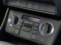 USED 2014 14 AUDI Q3 2.0 TFSI S line S Tronic quattro 5dr PanRoof/BOSE/PrivacyGlass/DAB