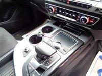 USED 2015 65 AUDI Q7 3.0 TDI QUATTRO S LINE 5d AUTO 269 BHP (HEADS UP DISPLAY, VIRTUAL COCKPIT,270BHP)