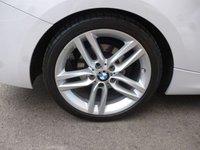 USED 2016 BMW 2 SERIES 1.5 218I M SPORT 2d AUTO 134 BHP