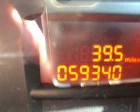 USED 2016 66 PEUGEOT PARTNER 1.6 HDI S L1 850 1d 92 BHP