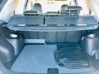 USED 2009 KIA SPORTAGE  2.0 XE CRDI 4WD 5d MANUAL 138 BHP